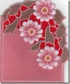 flowercascade