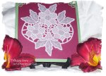 showygridflowers2